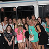 Bachelorette Parties : 1 gallery with 32 photos