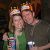 Ben's Medieval Times B-day Bash :