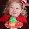 Ginger Bread House Making - 2014 (2 years olds) :